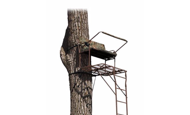 Pin On Hunting Stands