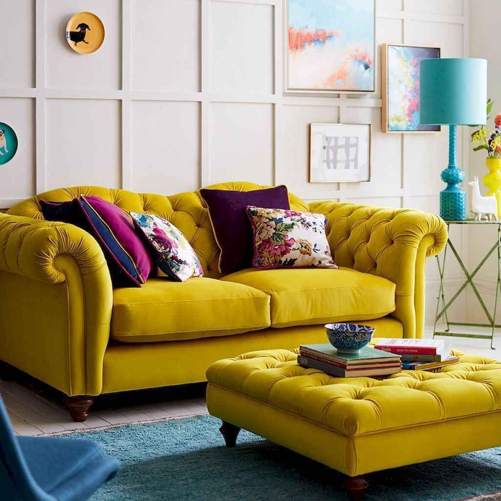Elonahome Com Home Design And Inspiration Colourful Living Room Decor Yellow Living Room Colourful Living Room