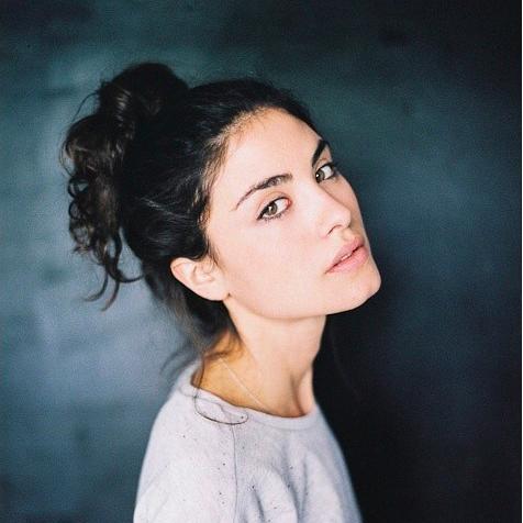Laura Leal