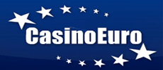 casino bonus paddy power | http://pearlonlinecasino.com/news/casino-bonus-paddy-power/