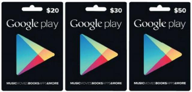 Whaff Reward Aplikasi Android Penambang Dolar Cara Beli Google Play Gift Card Secara Gratis In Google Play Aplikasi Android