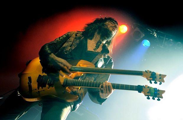 Guns N' Roses перепели The Who, Led Zeppelin и New York Dolls в Бетлехеме http://muzgazeta.com/rock/201414657/guns-n-roses-perepeli-the-who-led-zeppelin-i-new-york-dolls-v-vifleeme.html