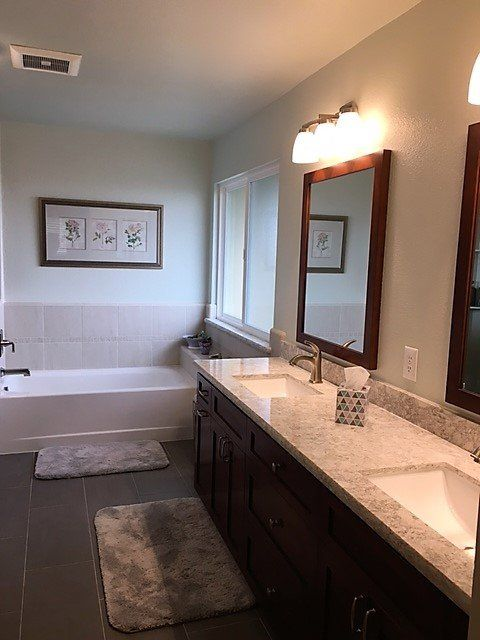 Photo of California Bathroom & Kitchen Remodelers - San