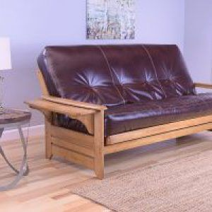 Top 8 Best Cheap Futons 2017 Reviews With Guide