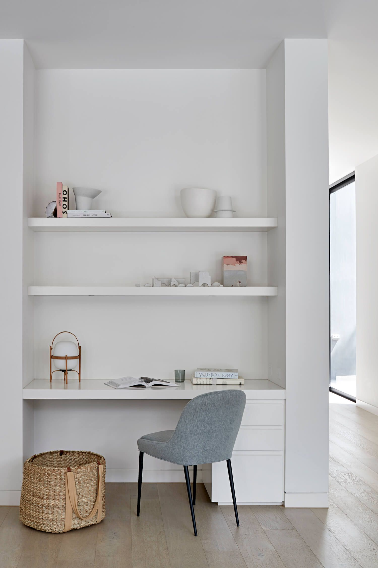 Creating Living Areas That Last Home Office Furniture Study