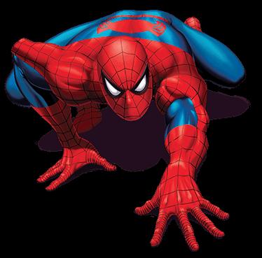 Spider Man Gallery Disney Wiki Spiderman Cartoon Spiderman Spiderman Images