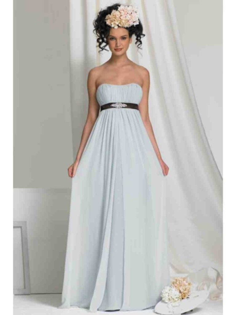 Maternity Wedding Dresses Under 100