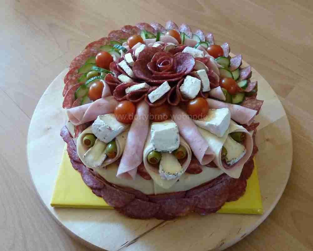 Salámovo sýrový 2b.jpg