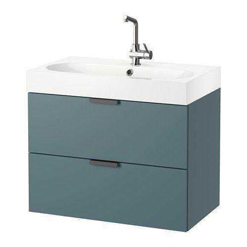 les 25 meilleures id es de la cat gorie meuble lavabo ikea sur pinterest salle de bain ikea. Black Bedroom Furniture Sets. Home Design Ideas