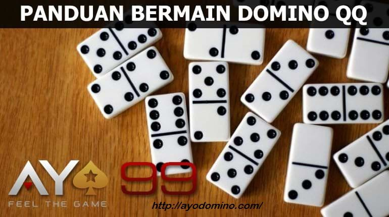 покер онлайн мексиканский