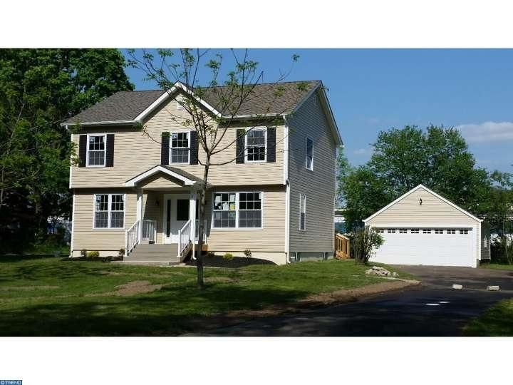 3 Pennsylvania Ave Fairless Hills, PA For Sale 358,996