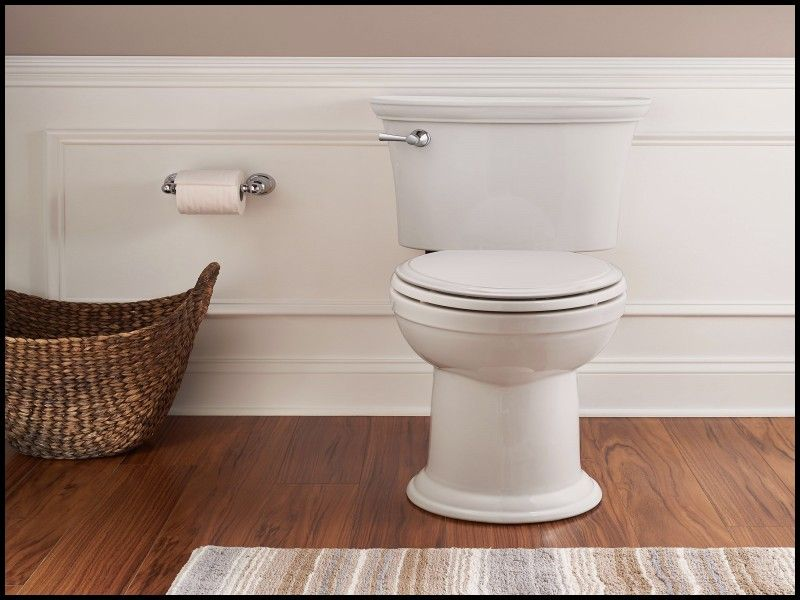 Toilet Seat Covers Walmart.Elegant Elongated Toilet Seat Covers Walmart Home