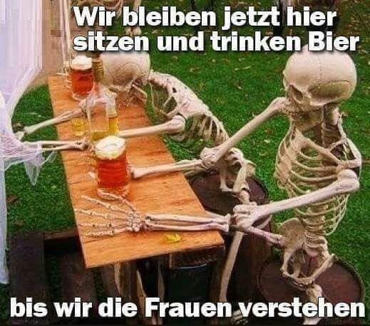 Pin Von Ralf Branski Auf Lustiges Bier Frauen Verstehen Trinken