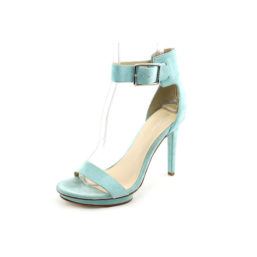 8a4fc4c61bb Shoe Metro - Vivian Color Blue