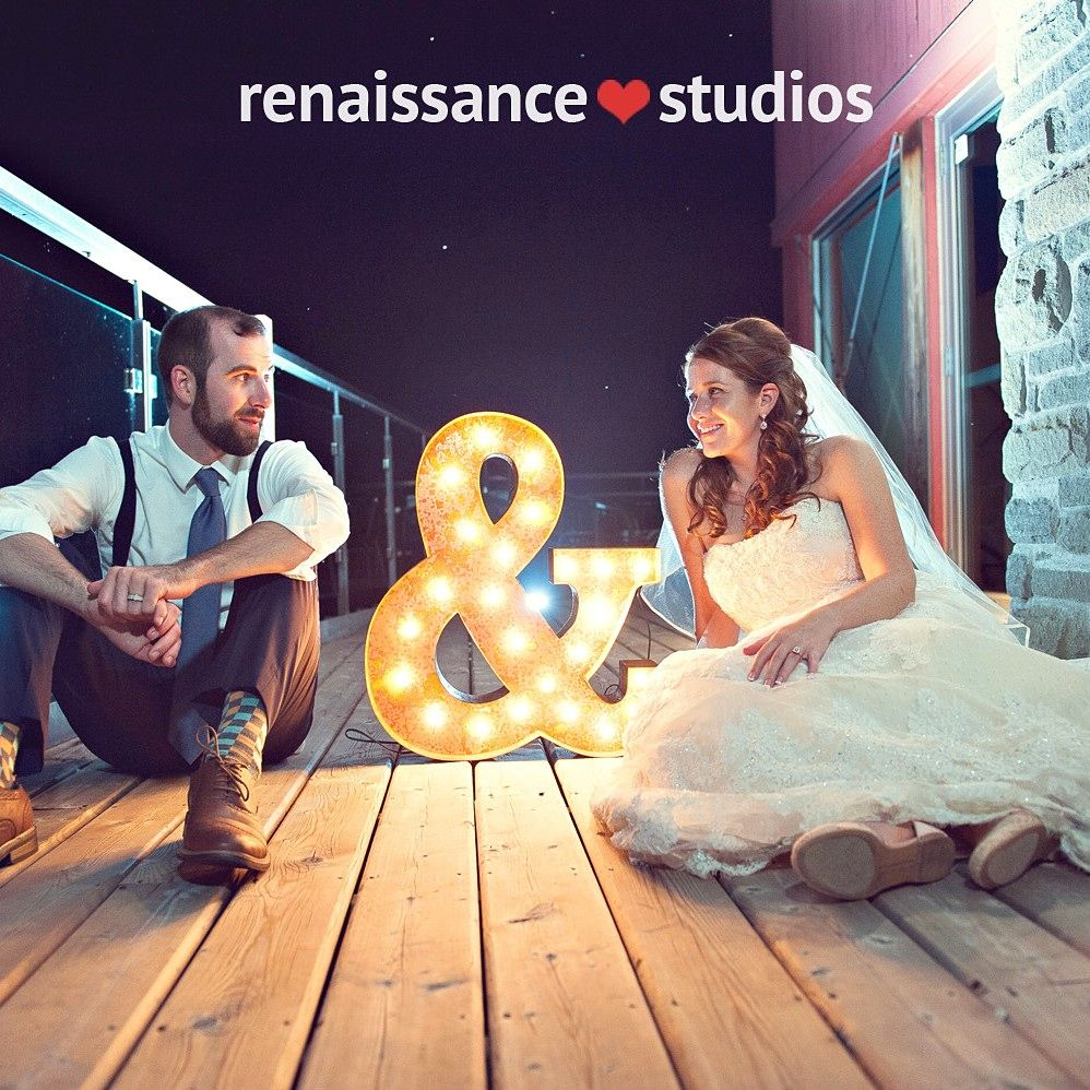 Song For Bridesmaids To Walk Down The Aisle To: 31 Instrumental Songs To Walk Down An Aisle To