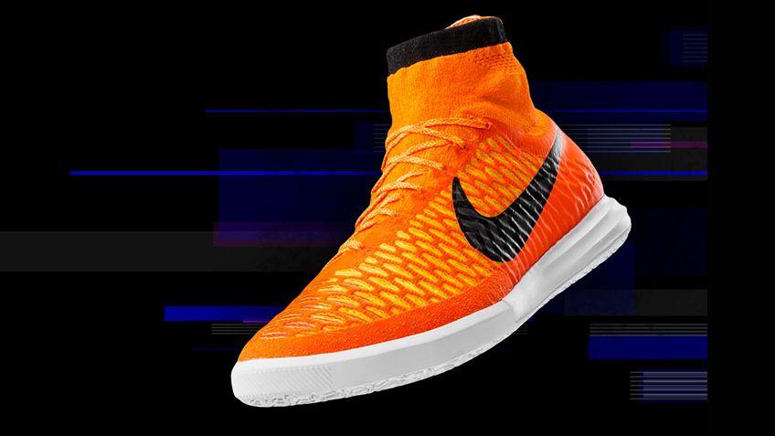 Nike Magista X Street IC. My friend s choice. What do you think of them  98e9eeb4f2272