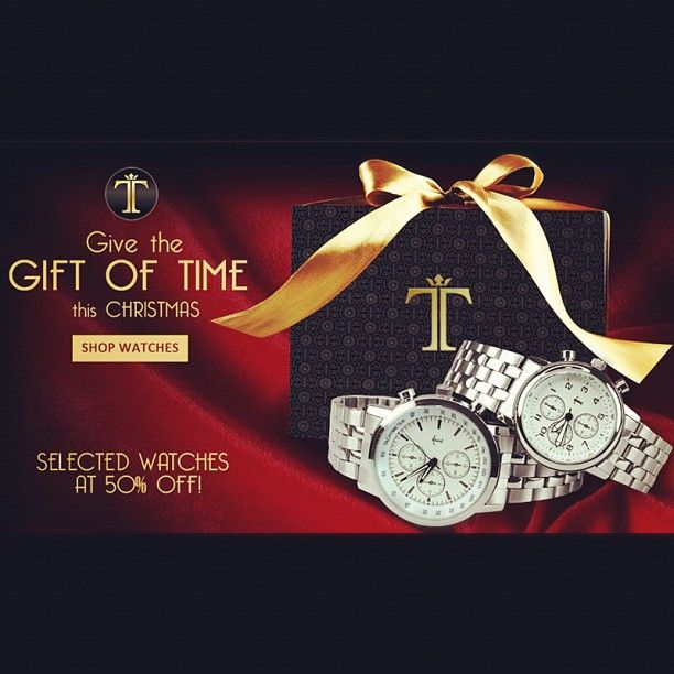 e22b716acaede Sale alert: 50% off on selected Tomato Watches at www.tomato.ph ...