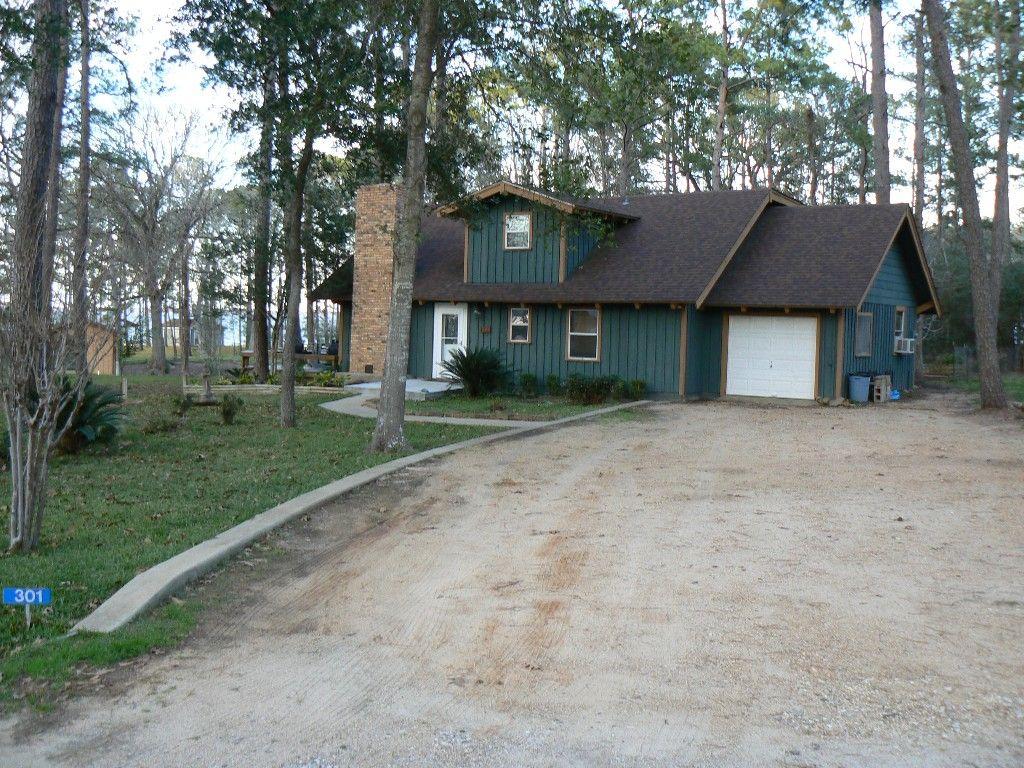 Lake Bob Sandlin Cabin Rental: Texas Star Lake House On The Double S Ranch.  Explore 800 Beautiful Acres! | HomeAway | Explore Texas | Pinterest |  Texas, ...