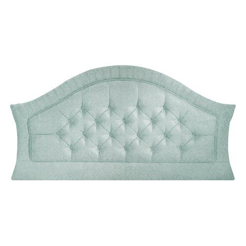 Rosalind Wheeler Taunton Upholstered Headboard Faux Leather Fabric Handmade Headboards Headboard Designs