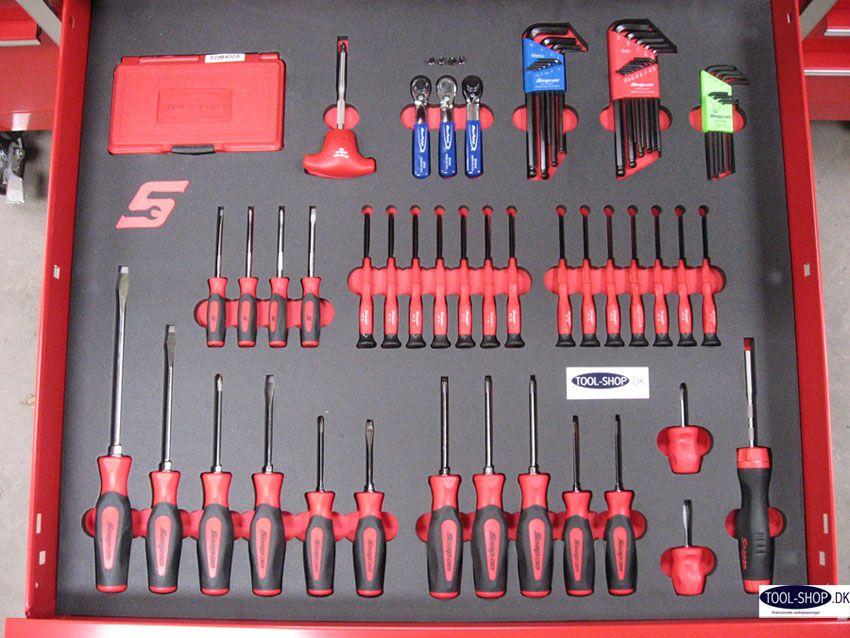 Garage Tool Bench Ideas