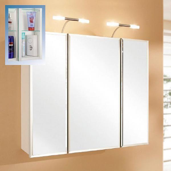 Bad spiegelschrank - Dinge im Auge zu behalten DIY\u0027S Pinterest