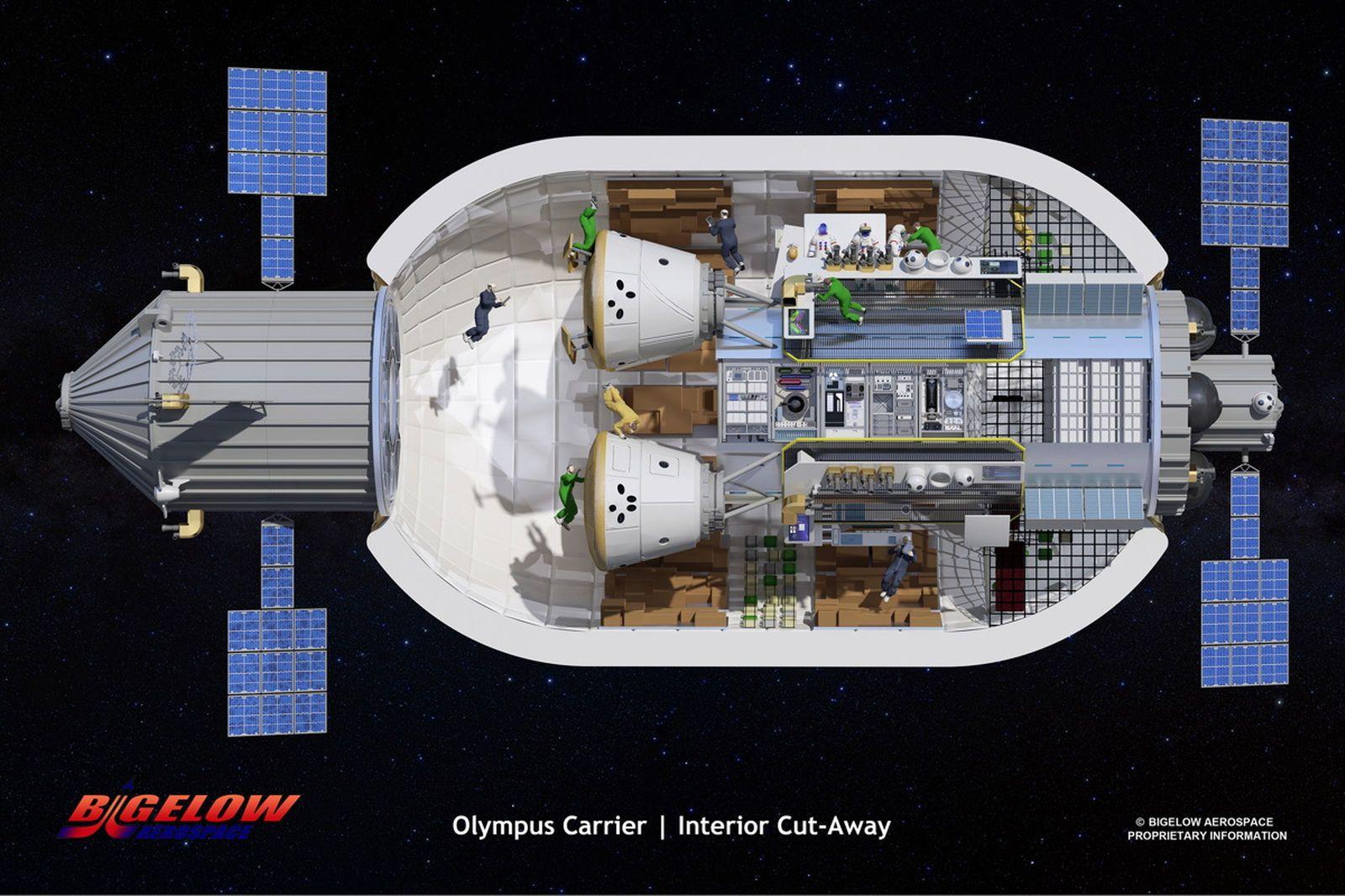 Bigelow Aerospace - Page 7 1d39eb33054e8306e4b56d12324dd439