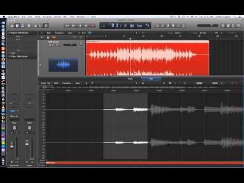 1d39f750a1c00268fc85c7385df4f45d - How To Get Good Vocals In Logic Pro X
