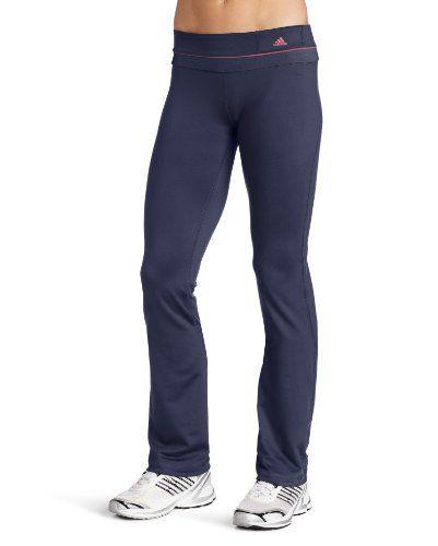 adidas Women Slim s adiFIT Slim Pant adidas «Ropa Impulse Women   d9a28ec - itorrent.site