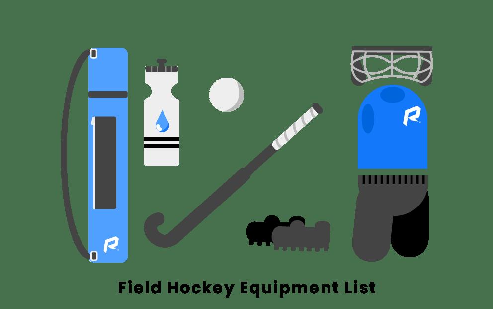 Pin On Sports Equipment
