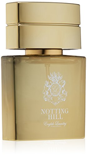 English Laundry Notting Hill Eau De Parfum 067 Oz You Can Find