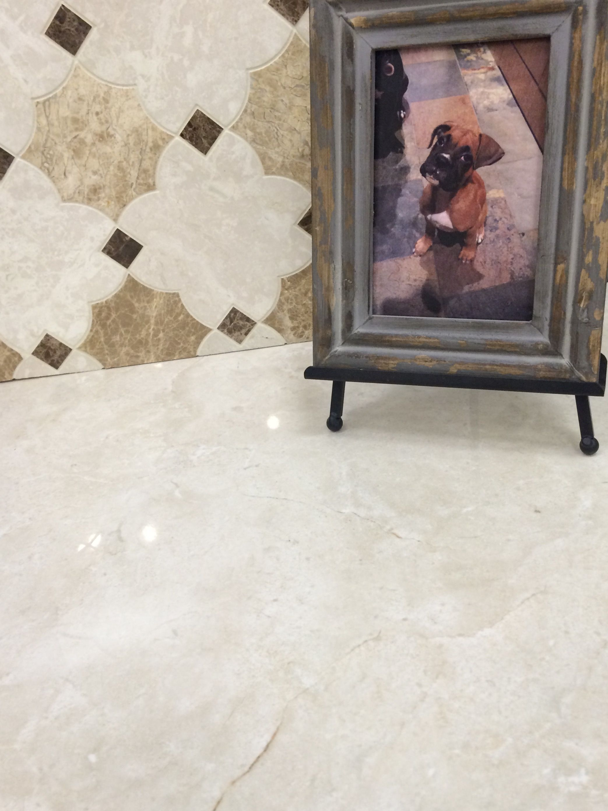 Themar Porcelain Tiles Series From Italy Natural Stone, Including Marble  And Is Available In Several Styles And Colors At Arizona Tile Locations