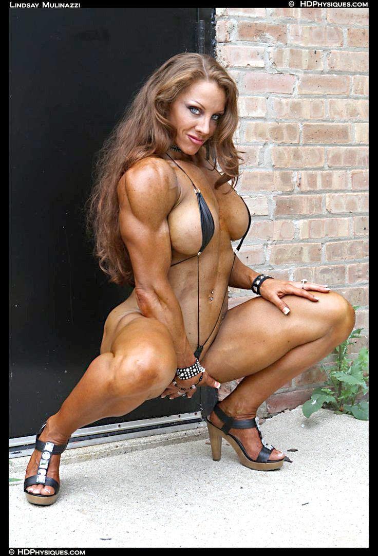 Upload boob images