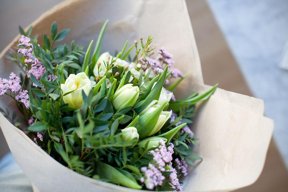 Kukkakauppa Piia Jaala