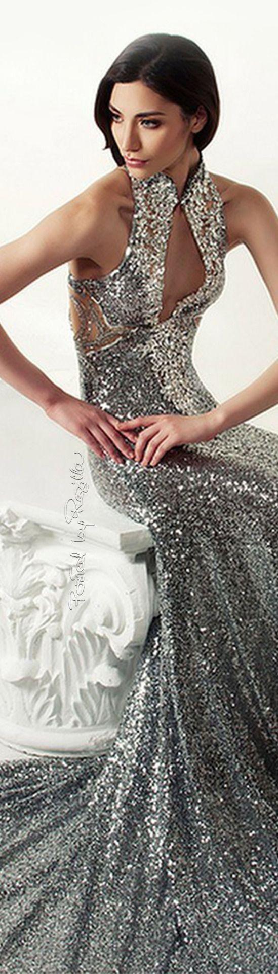 Regilla ⚜ Leo Almodal | Blingbling style | Pinterest | Silber und ...