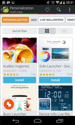 Best Apps Market Apk For Android – Mod Apk Free Download For Android
