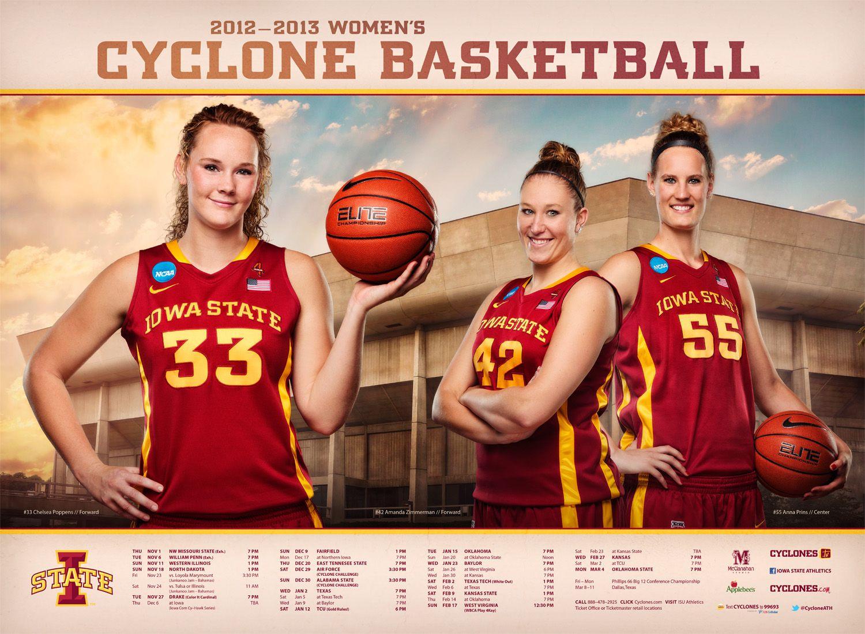 Isu Women S Cyclone Baketball Featuring Hilton Coliseum At Sunset Iowa State Athletics Iowa State Iowa State Cyclones