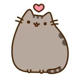 Cat Yarn Animated Gif
