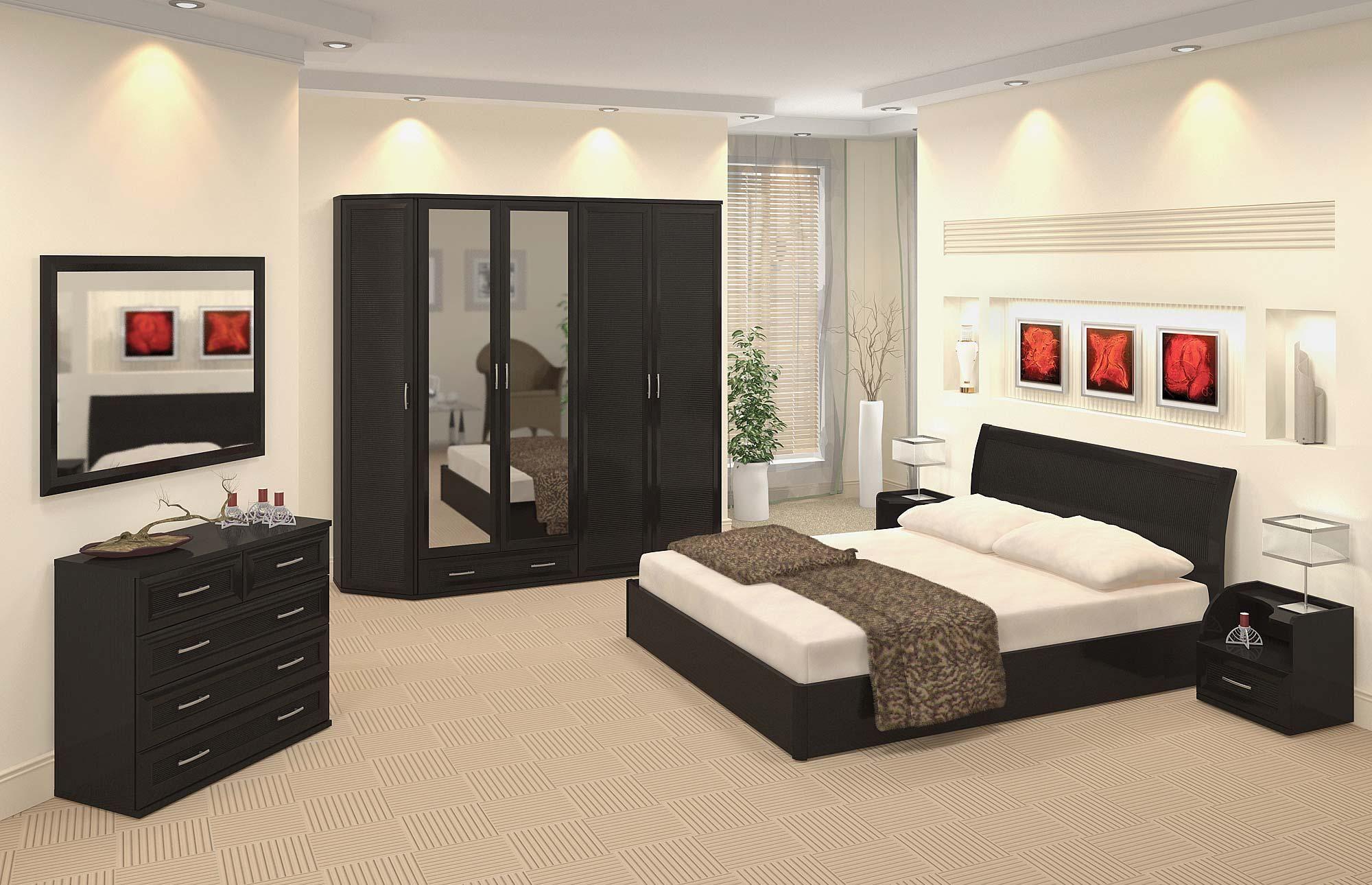 Latest Bedroom Renovations June, 2018 Bedroom color