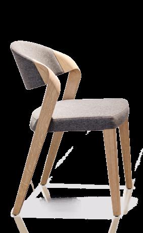 Pin On Furniture Chair, Furniture Fair Goldsboro