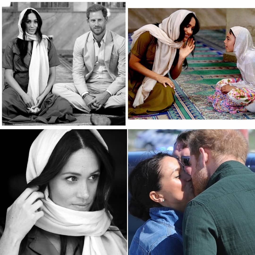 Podcast On Instagram Some Of Our Favourites From Today Sussexroyaltour Sussexroy Prince Harry And Meghan Meghan Markle Prince Harry Prince Harry And Megan