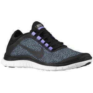 amazone vente Nike Free 3.0 V5 Ext - Femmes Teinte Foncée Mer / Turquoise / Turquoise Minéral / Sommet Blanc réductions oAAqm