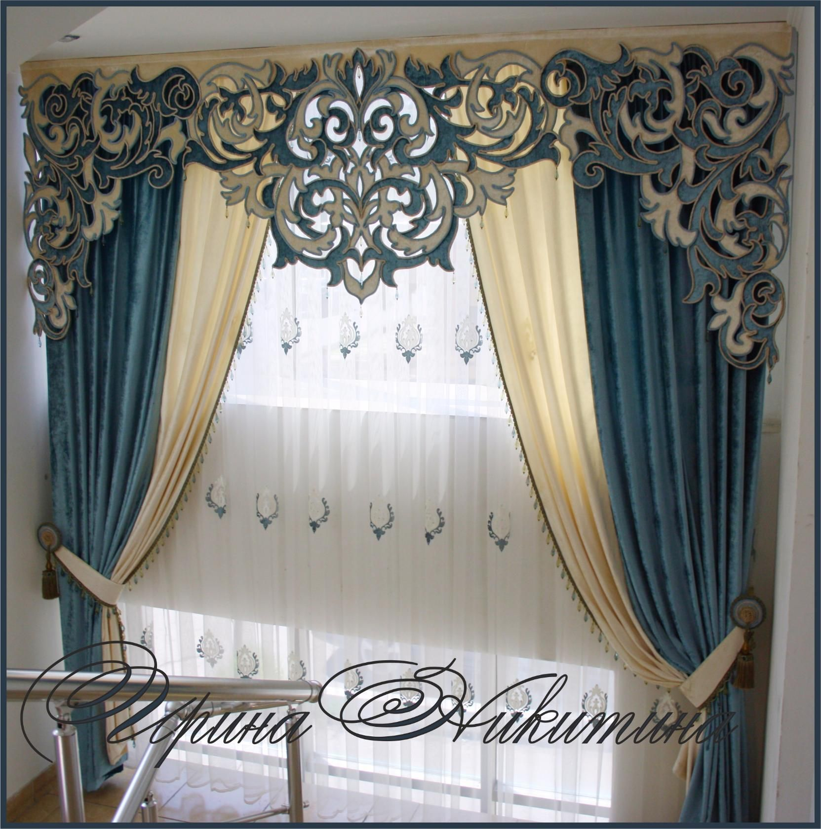 Modern curtain designs for bedroom pin by supreet kamboj on curtains  pinterest  window curtain