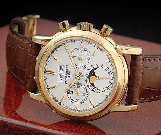 What do you think of this @Patek_Philippe timepiece, gents? http://www.thegentlemansjournal.com/gear/watches/ pic.twitter.com/zkdWUZe6ZH