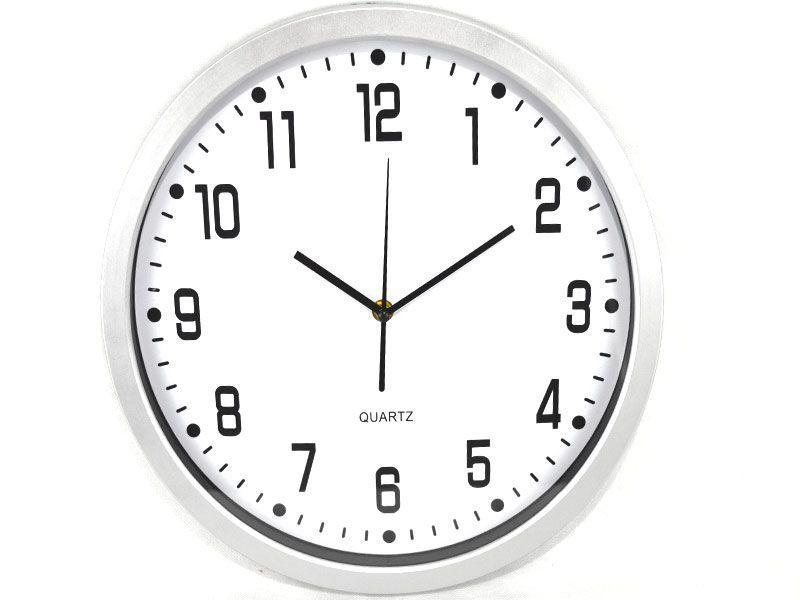 Relojes de cocina originales originales relojes de pared - Reloj cocina original ...