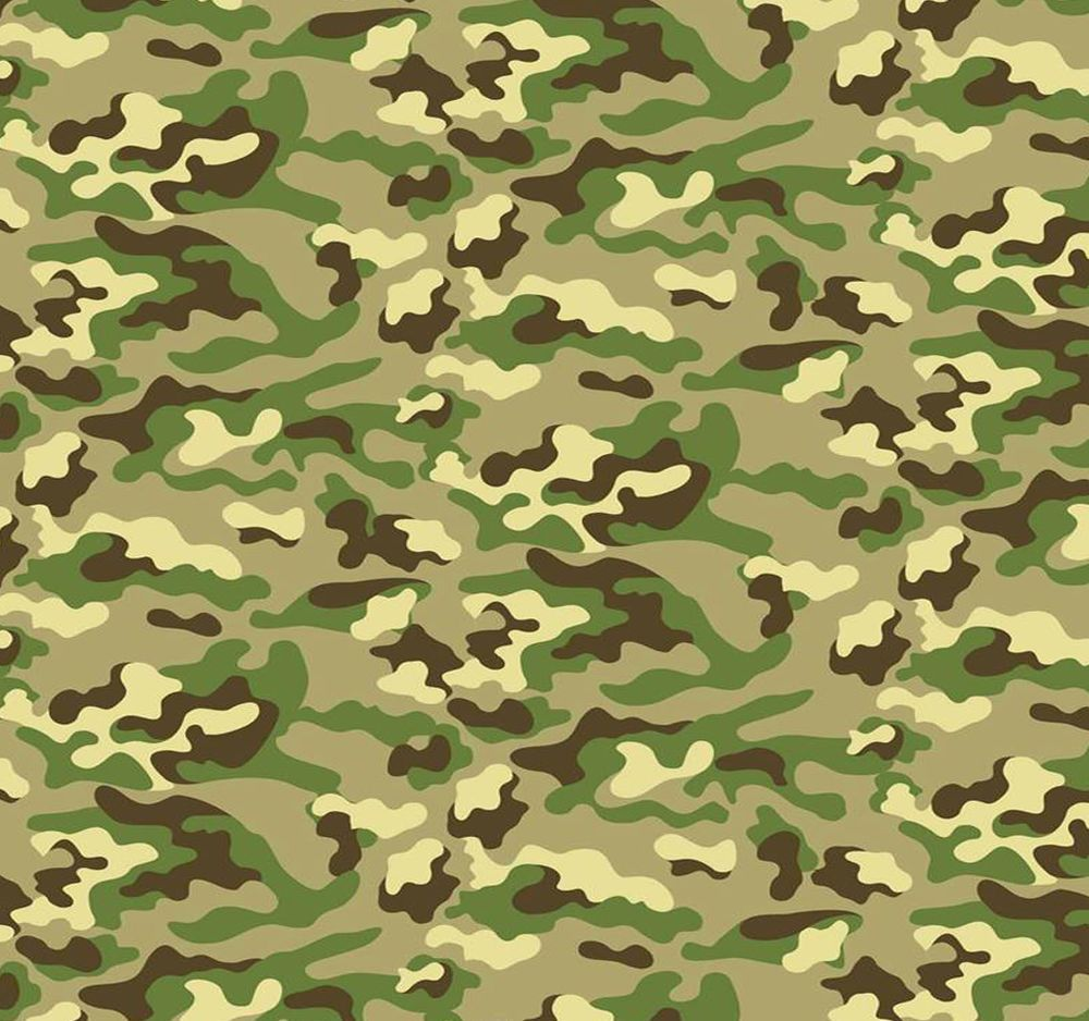 Hydrographic Film Water Transfer Camouflage Hydrodipping Hydo Army Men