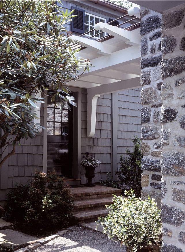 <front door> front door ideas front door #Interiors