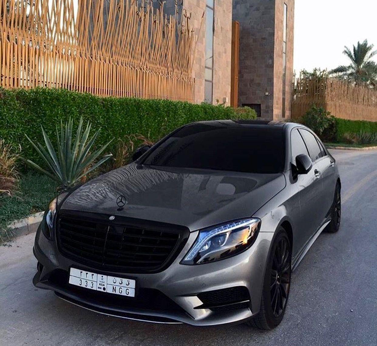 Car Insurance Dubai Online Quote