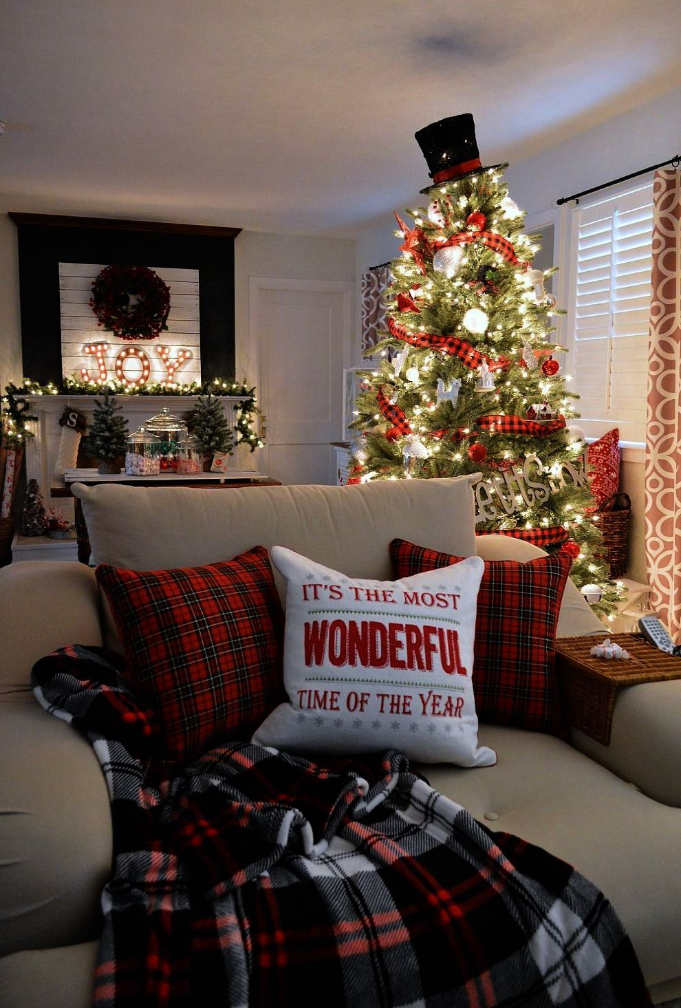 get some christmas decorations wholesale india collect