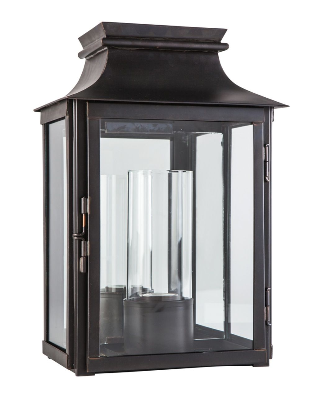 Remains lighting launches the scofield collection lighting