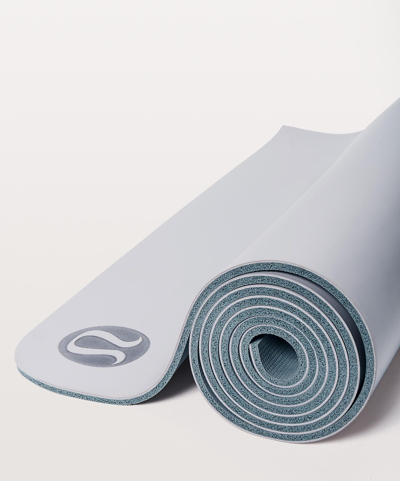 The Reversible Mat 5mm Women S Yoga Mats Lululemon Yoga Women Yoga Mat Yoga Mats Best